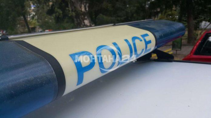 20 годишен шофьор блъсна и уби мъж в Лом