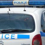 Три деца откраднаха вещи от къща в Студено буче