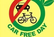 Ден без автомобили