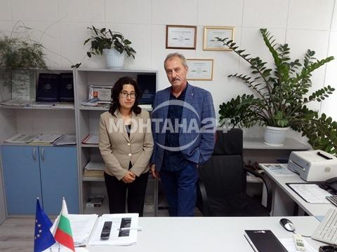 Милена Неделкова е новият председател на Съвета на директорите на МБАЛ