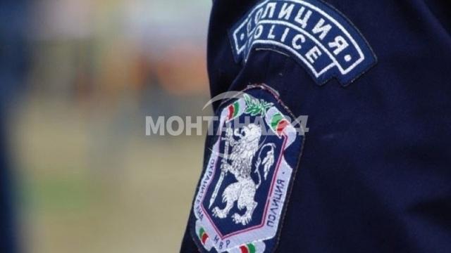 Полицейски началници отиват на среща с възрастните хора