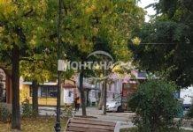 Вандали разрушиха фонтан в Берковица