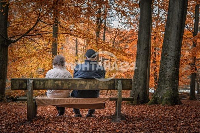 Експерти ще дават консултации по пенсионни въпроси