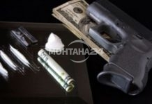Крадец на оръжие и боеприпаси влиза в затвора за две години