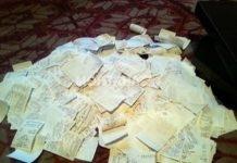 1407 са участниците от Монтана в Лотарията с касови бележки на НАП