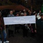 """Вършец блокира """"Петрохан"""" заради скъпата вода"""
