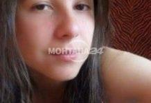 Да помогнем на Моника Цветанова !