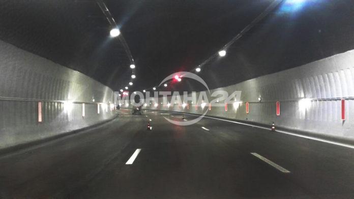След осем години може да имаме тунел под прохода