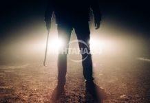 Нападнаха мъж в къща за гости във Вършец