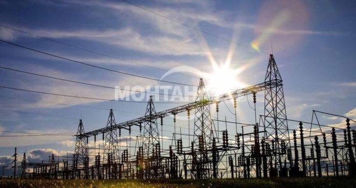 ЧЕЗ Разпределение изкупува енергийни съоръжения