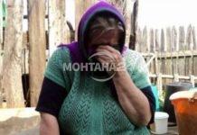 Нагъл грабител е нападнал старица в Якимово