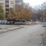 Взривиха колата на монтански бизнесмен