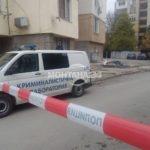 Евакуираха над 20 души от хотел във Вършец