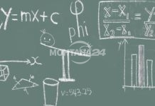 Гордост! Наши математици заеха призови места
