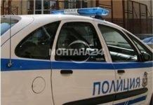 Кражбите на коли в Монтана продължават