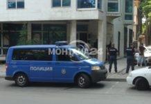 Млад мъж се самоуби в Смоляновци