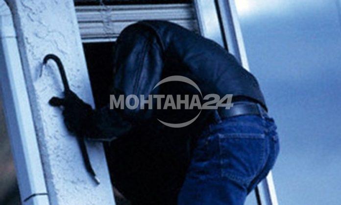 Младежи от Лом отиват на съд, защото извършили множество кражби