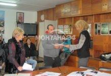 Младежи си намериха работа в община Берковица