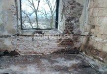 """Кметът на Бойчиновци: """"Молим за помощ, иначе няма да се справим"""""""
