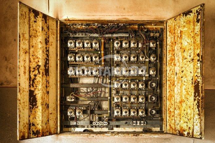 Извънредно! Десетки останаха без ток в общината
