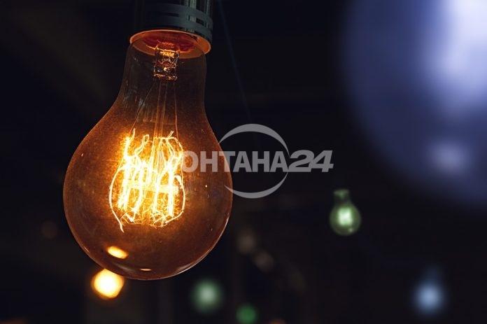 ЧЕЗ - Спиране на тока следващата седмица заради ремонти