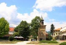 Берковица ще похарчи близо 15 милиона през 2018