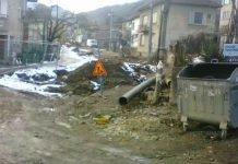 Община се задейства след публикация в Монтана24