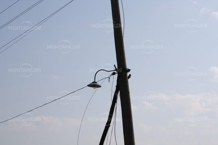 Делото за убития от ток техник в