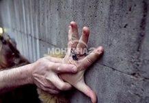 Жестокост! Брат изнасили малката си сестра в гробищата
