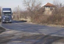 Започва строежа на скоростния път Видин - София