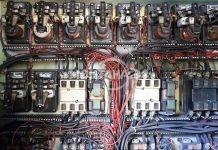 Вижте къде ще спира тока до 12.01