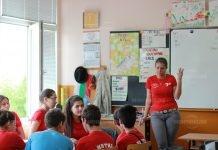 """""""Заедно в час"""" търси мотивирани кандидати за учители от Северозапада"""