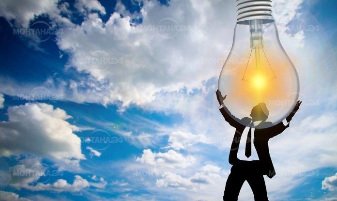ЧЕЗ призовава за разумно потребление на електроенергия