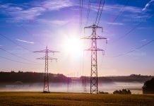 ЧЕЗ: Прекъсвания на тока в периода 22.01 – 26.01