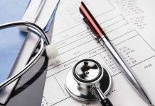 Глад за лекари в Монтана! Търсят се 14 специалисти