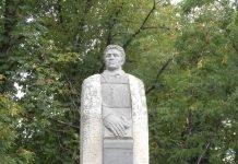 Монтана се прекланя пред паметта на Васил Левски