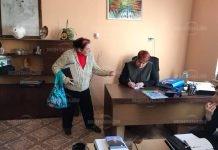 """Жители на три села: """"Умираме, нямаме транспорт"""""""