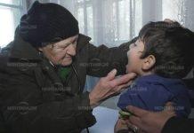 82-годишна лекарка лекува цяло бойчиновско село