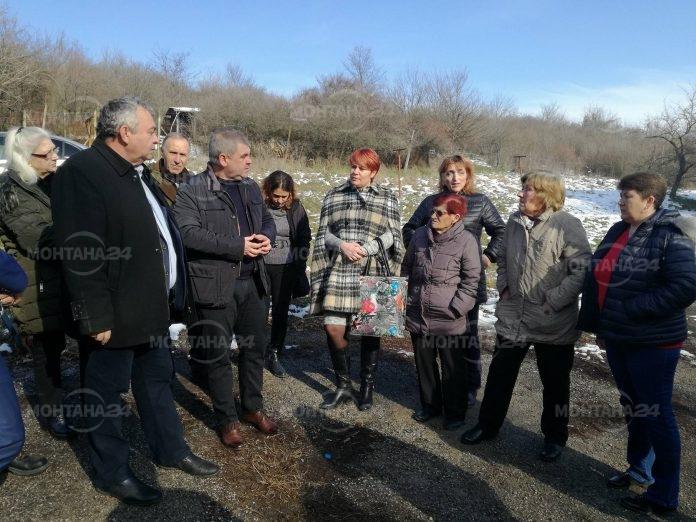 5000 лева дариха депутати от ГЕРБ за изгорелия блок в Бойчиновци