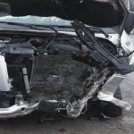 Видинчанин е загиналият тази сутрин при тежката катастрофа