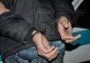 Хванаха 22-годишен крадец от село Трайково