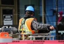 Недостиг на инженери на трудовия пазар в Монтана