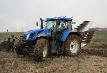 Важно за земеделските стопани, задължени да подават данъчни декларации