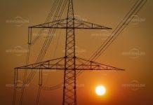 ЧЕЗ: Прекъсвания на тока в периода 19.02-23.02.2018