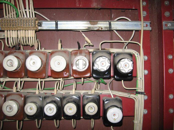 ЧЕЗ Разпределение с извънреден отчет на електромерите