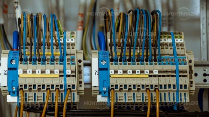 ЧЕЗ: Прекъсвания на тока