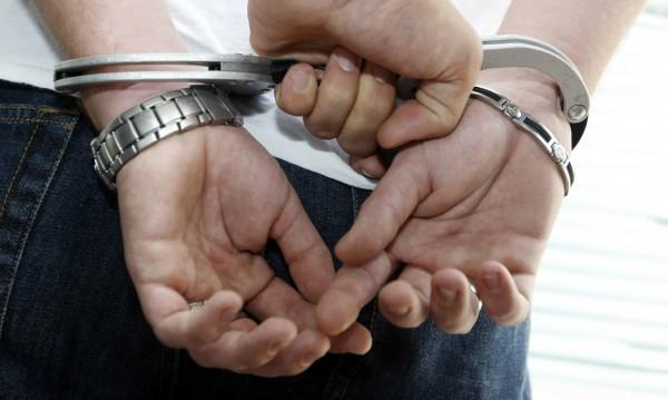 Глобиха със 100 лева за хулиганство 80 годишен мъж от Берковица