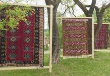 Откриват петия фестивал на Чипровския килим