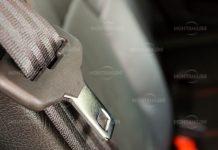 Полицията ще дебне за колани до 18 март