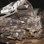 Мъж загина на място, съдят шофьора ударил го челно